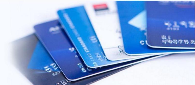 掌柜宝官网:如何计算信用卡还款日