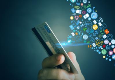 掌柜宝官网:信用卡错误使用影响有哪些