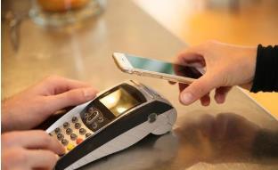掌柜宝官网:使用信用卡超5张后果有哪些style=